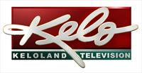 KELO Televison