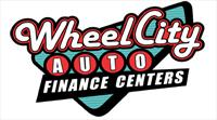 Wheel City Auto Finance Centers logo