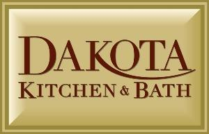 Dakota Kitchen and Bath, Inc