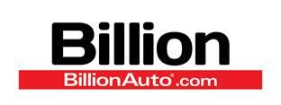 Billion Auto Sioux Falls >> Billion Automotive Jobs In Sioux Falls Sd