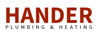 Hander Inc. Plumbing & Heating