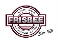Frisbees, Inc.