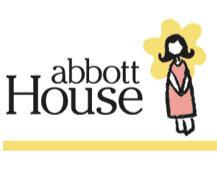 Abbott House
