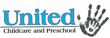United Childcare and Preschool