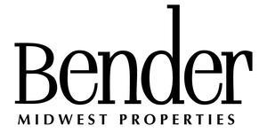 Bender Midwest Properties logo