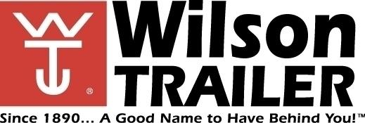 Wilson Trailer Sales