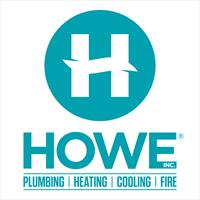 Howe, Inc.