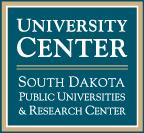 University Center logo