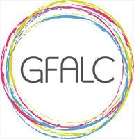 GFALC logo