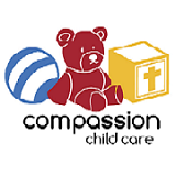 Compassion Child Care