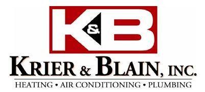 Krier & Blain, Inc.