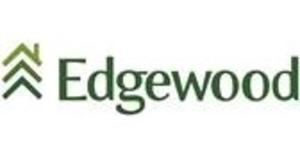 Edgewood Assisted Living logo
