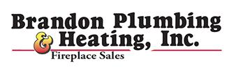 Brandon Plumbing & Heating Inc