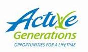 ACTIVE GENERATIONS