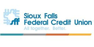 Sioux Falls Federal Credit Union