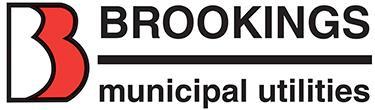 Brookings Municipal Utilities / Swiftel Communications logo