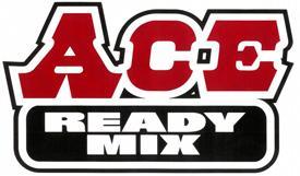 Ace Ready Mix, Inc