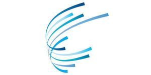 Bruce Benson DMD, PC logo