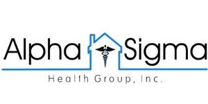 Alpha Sigma Health Group