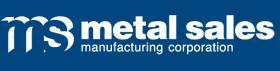 Metal Sales Manufacturing Corporation