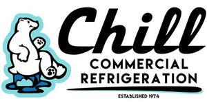 Chill Refrigeration