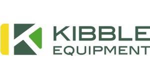 Kibble Equipment
