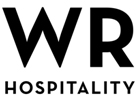 WR Hospitality logo