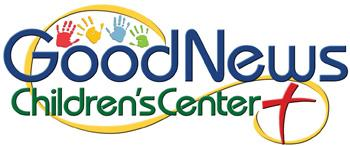 Good News Children's Center