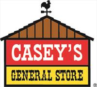 Casey's General Stores, Inc. logo