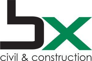 BX Civil & Construction