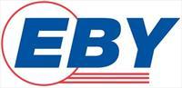 M.H. Eby, Inc.