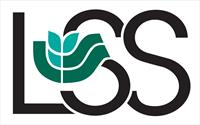 Lutheran Social Services of South Dakota