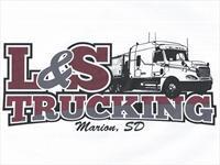 L & S Trucking