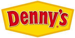 Denny's - Flying J