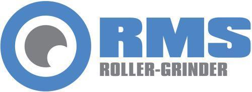RMS  Roller-Grinder