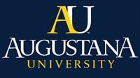 Sodexo Augustana University  logo