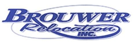 Brouwer Relocation Inc