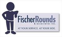 Fischer Rounds & Associates, Inc.