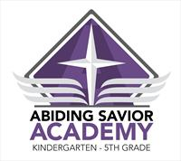 Abiding Savior Daycare
