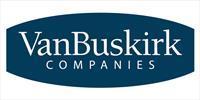 Van Buskirk Companies/Van Buskirk Construction