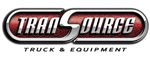 TranSource Truck & Equipment, Inc. logo