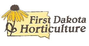First Dakota Horticulture