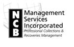 NCB Management Services, Inc