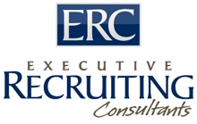 Executive Recruiting Consultants