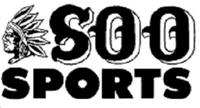 Soo Sport Sales