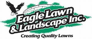 Eagle Lawn and Landscape Inc.