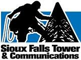 Sioux Falls Tower and Communications