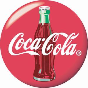 Coca-Cola Bottling Co