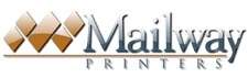 Mailway Printers