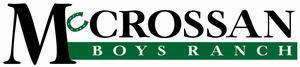 McCrossan Boys Ranch logo